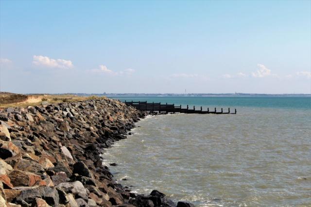 L'Aiguillon-Sur-Mer (Vendée - 85). Img_2515