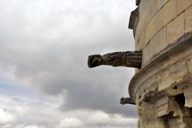Château d'Amboise (Indre-et-Loire / 37). Img_3113