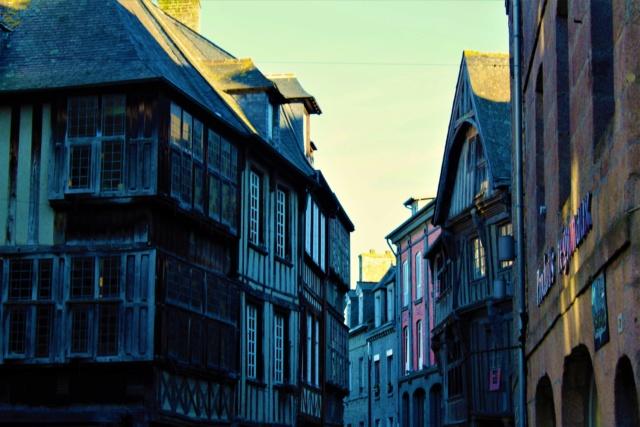 Dinan / Côtes d'Armor (22). Img_3915