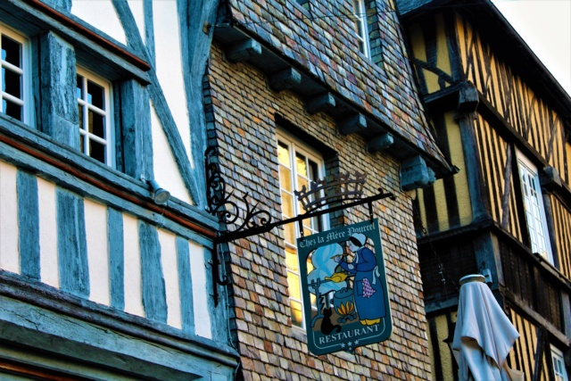 Dinan / Côtes d'Armor (22). Img_3917