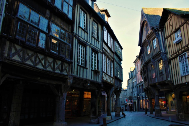 Dinan / Côtes d'Armor (22). Img_3918