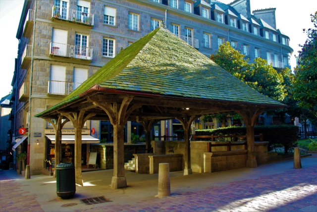 Saint-Malo / Ille et Vilaine (35). Img_3921