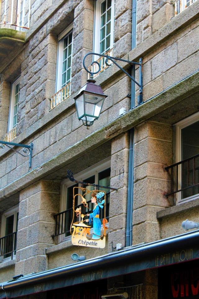Saint-Malo / Ille et Vilaine (35). Img_3923