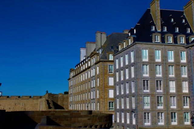 Saint-Malo / Ille et Vilaine (35). Img_3932