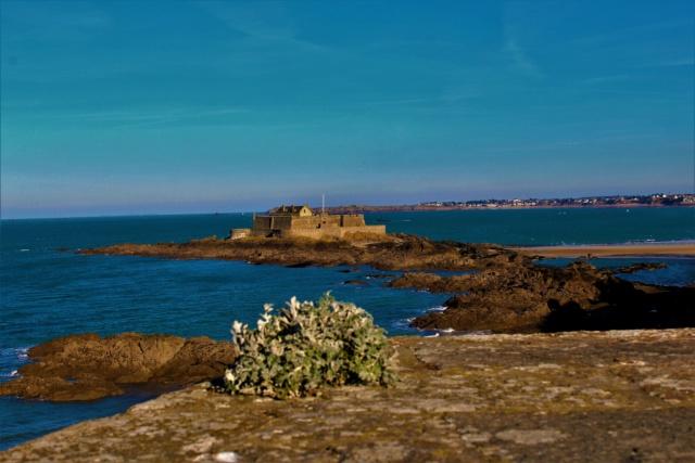 Saint-Malo / Ille et Vilaine (35). Img_3936