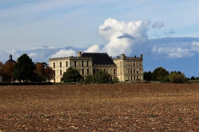 Oiron (Deux-Sèvres / 79). Img_5116