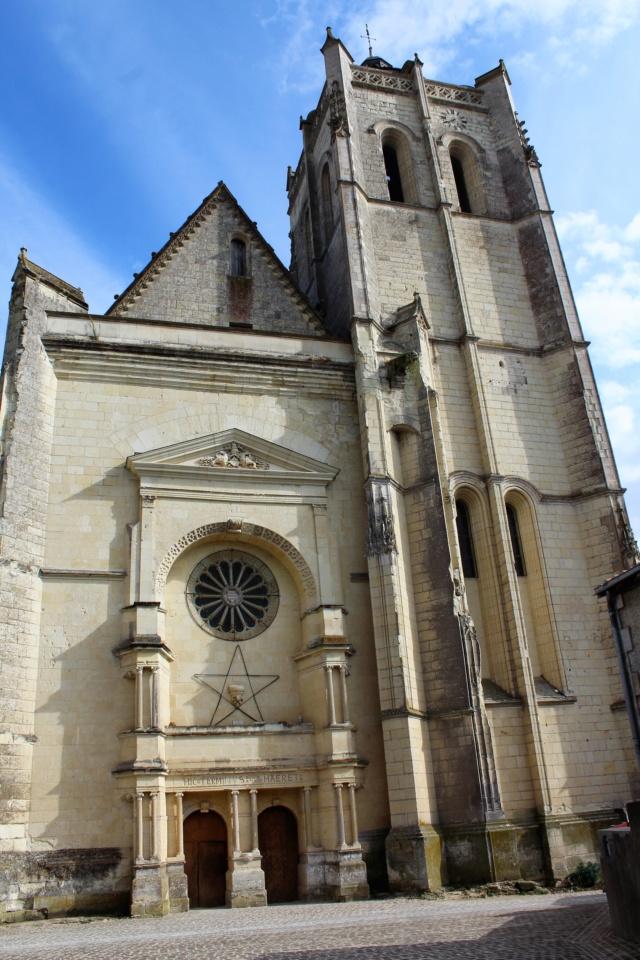 Oiron (Deux-Sèvres / 79). Img_5117