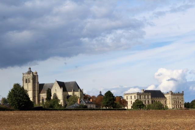 Oiron (Deux-Sèvres / 79). Img_5118