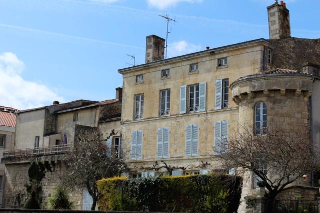 Fontenay-le-Comte / Vendée, 85. Img_5711