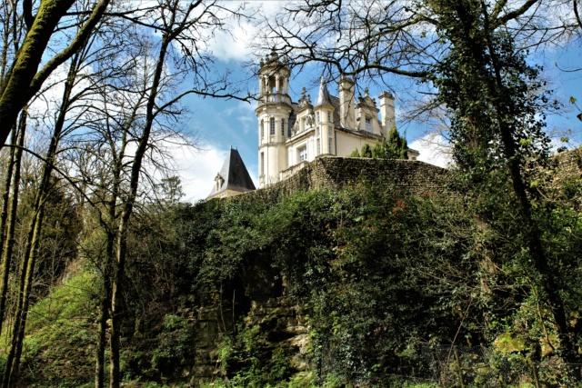 Fontenay-le-Comte / Vendée, 85. Img_5714