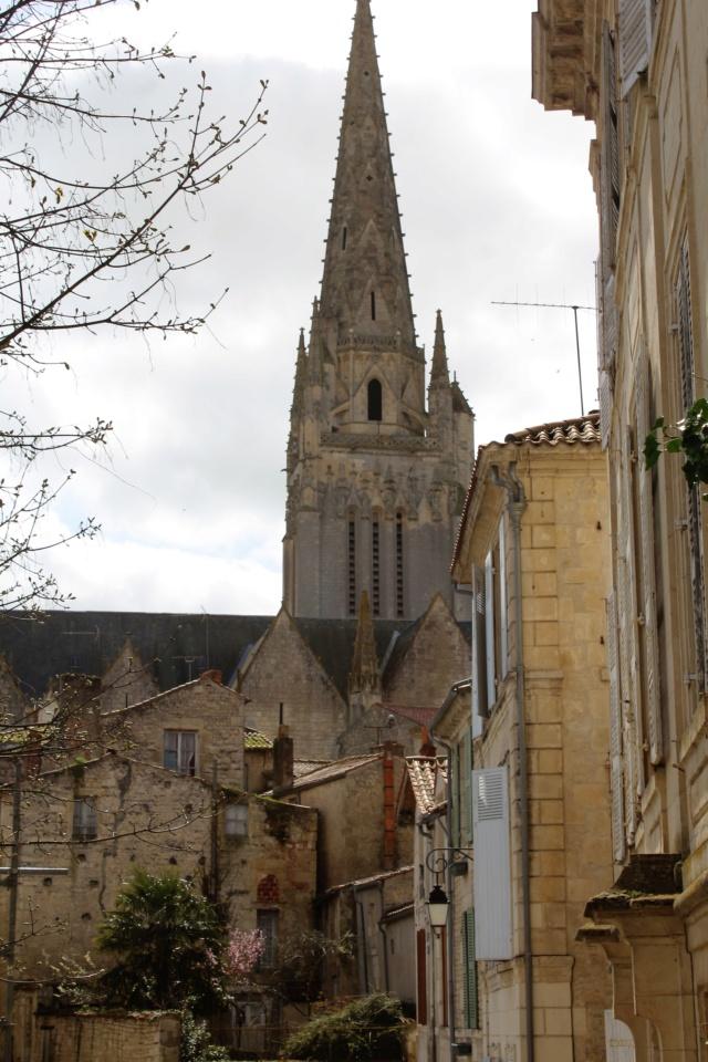 Fontenay-le-Comte / Vendée, 85. Img_5834