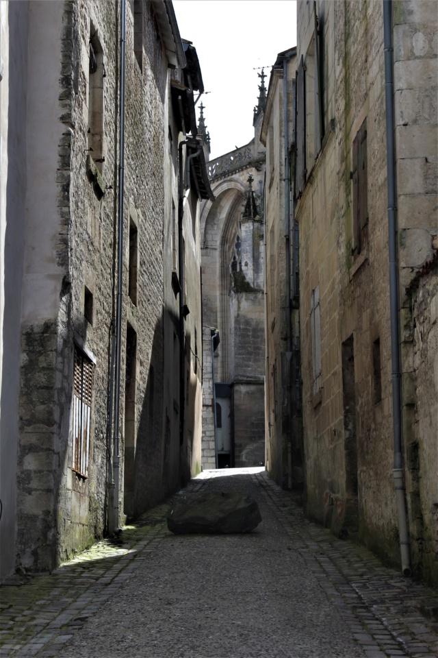 Fontenay-le-Comte / Vendée, 85. Img_5836