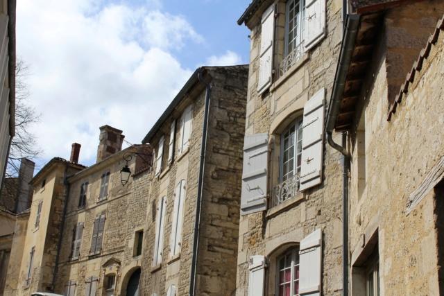 Fontenay-le-Comte / Vendée, 85. Img_5838