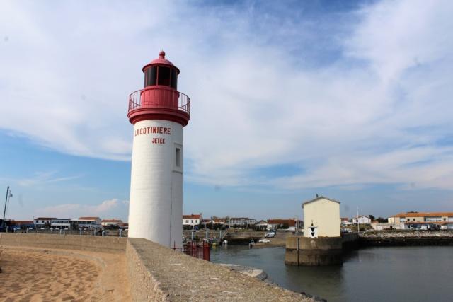 Île d'Oléron (Charente-Maritime - 17). Img_5946
