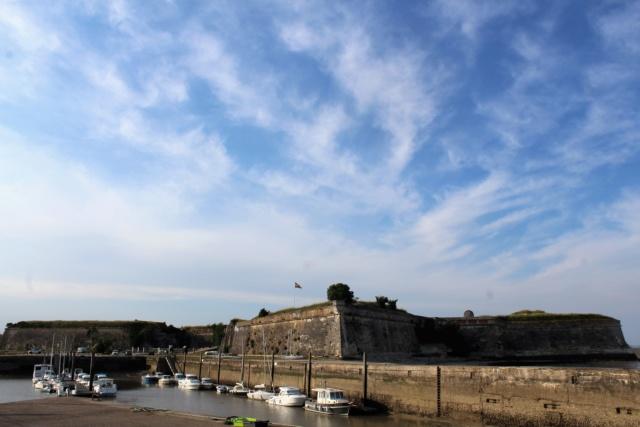 Île d'Oléron (Charente-Maritime - 17). - Page 2 Img_5951