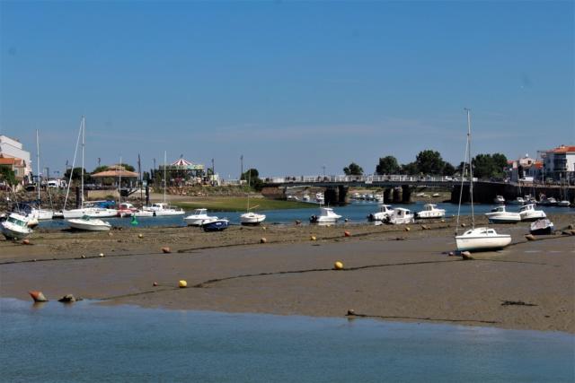 Saint-Gilles-Croix-de-Vie (Vendée, 85). Img_6023