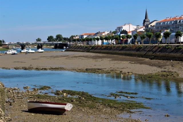 Saint-Gilles-Croix-de-Vie (Vendée, 85). Img_6024