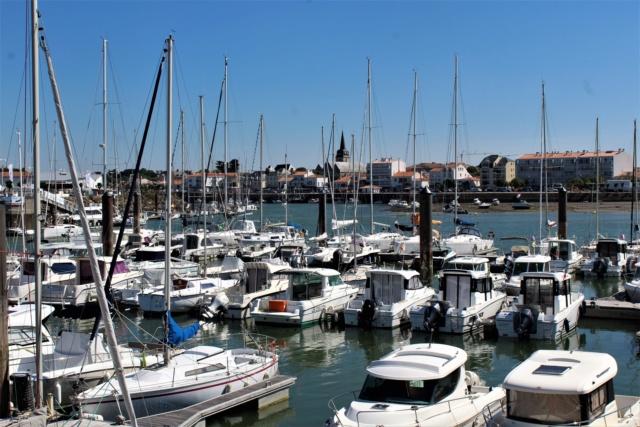 Saint-Gilles-Croix-de-Vie (Vendée, 85). Img_6026