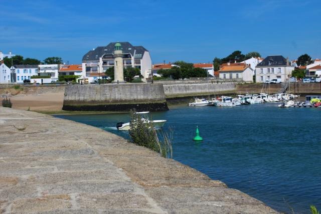 Saint-Gilles-Croix-de-Vie (Vendée, 85). Img_6029