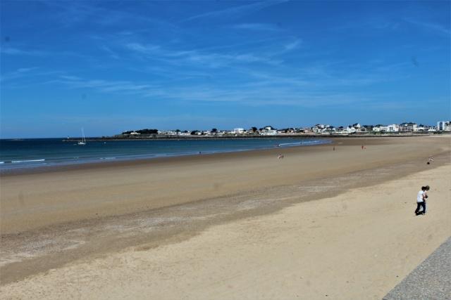 Saint-Gilles-Croix-de-Vie (Vendée, 85). Img_6035