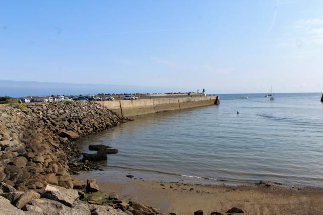 Île d'Yeu (Vendée -85). Img_6211