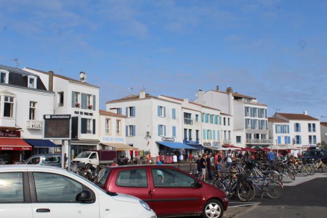 Île d'Yeu (Vendée -85). Img_6212