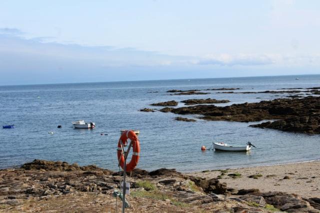 Île d'Yeu (Vendée -85). Img_6214