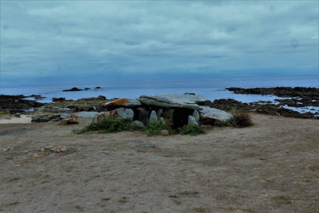 Île d'Yeu (Vendée -85). Img_6317