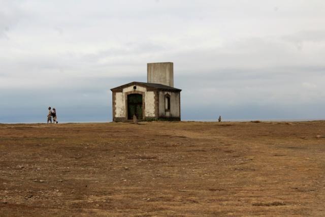 Île d'Yeu (Vendée -85). Img_6320