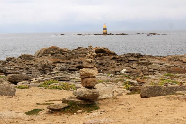 Île d'Yeu (Vendée -85). Img_6321