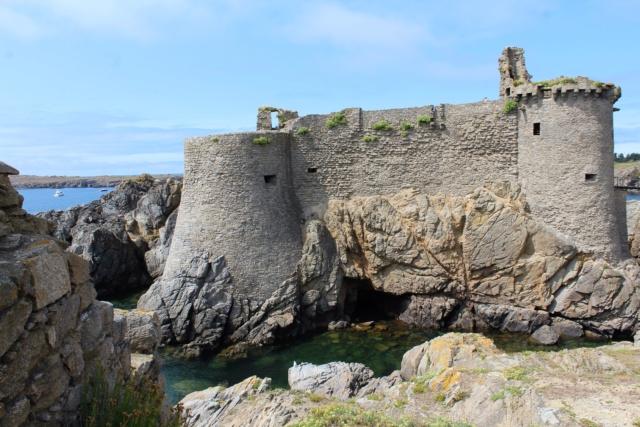 Île d'Yeu (Vendée -85). Img_6326