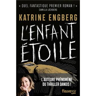 ENGBERG Katrine L-enfa10