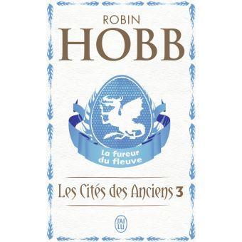 HOBB Robin La-fur10
