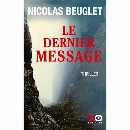 BEUGLET Nicolas Le_der10
