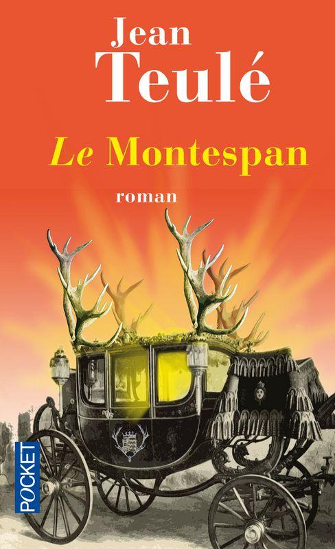 Romans historiques - Page 3 Le_mon14