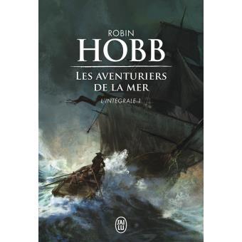 Fantasy Les-av10