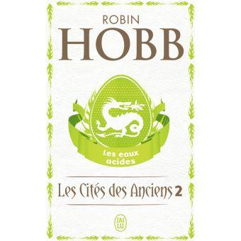 HOBB Robin Les-ea10