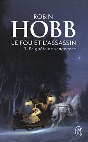 HOBB Robin - Page 2 M0229010