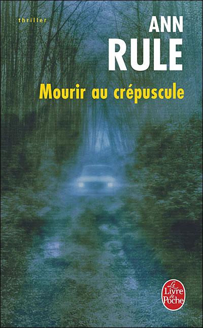 RULE Ann Mourir10