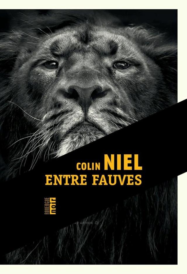 NIEL Colin Pol_co10
