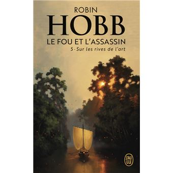 HOBB Robin - Page 2 Sur-le10
