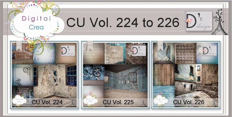 Nouveautés du 23/09/2013 @ Digital Crea *MAJ* - Page 3 Pv_new12