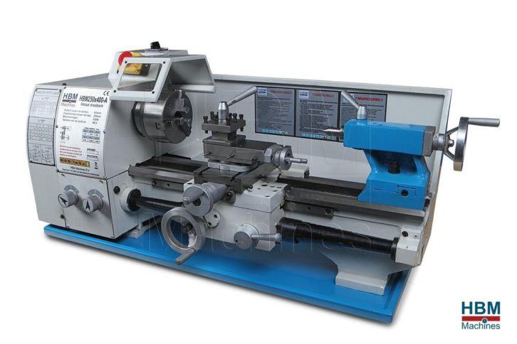 HBM 250X750-A Hbm10
