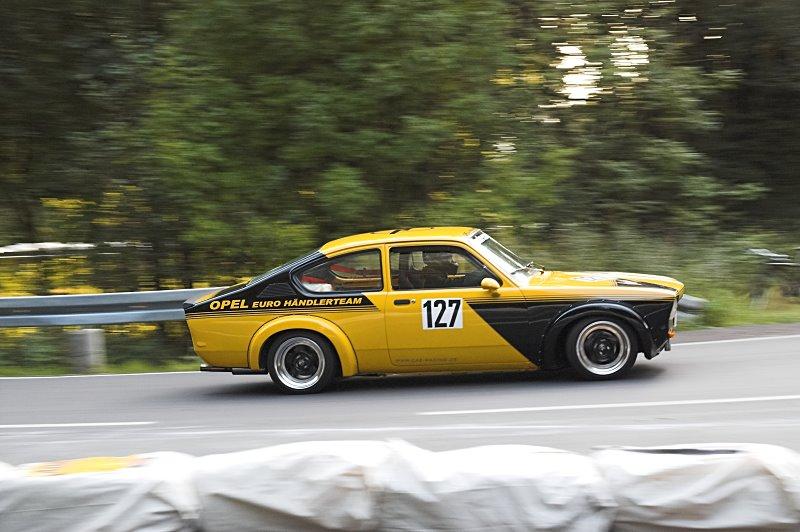 OPEL MOTORSPORT - Stránka 5 Opel_k10