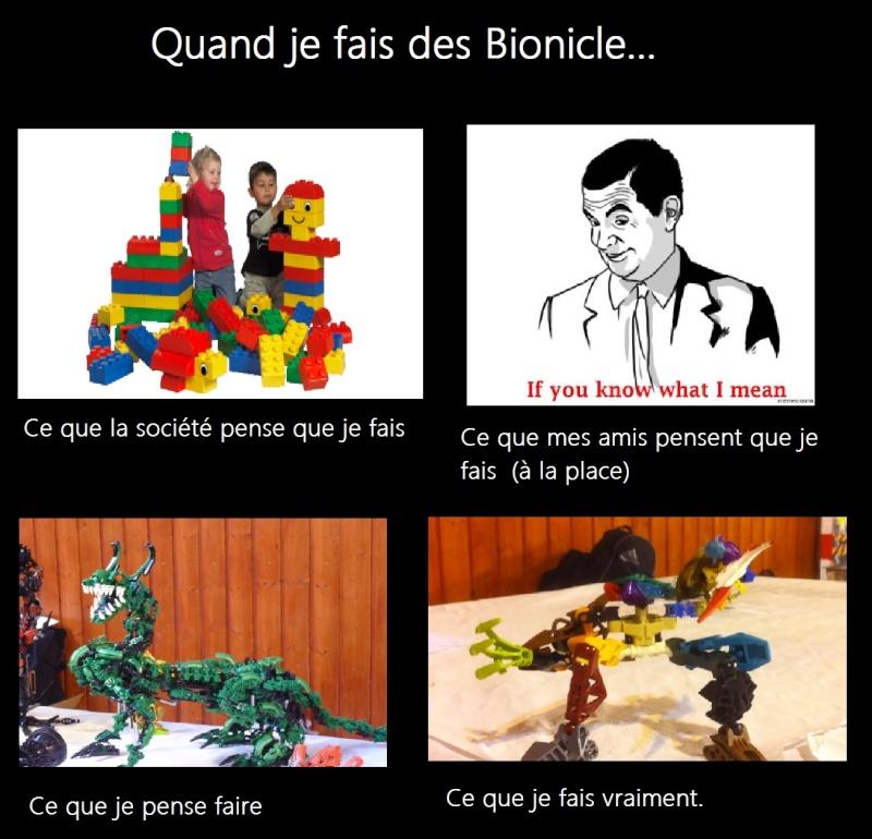 [Fans-Arts] Les Memes Bionifigs - Page 3 Mame_b10