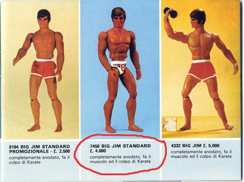 Big Jim STANDARD No. 7450  File0010