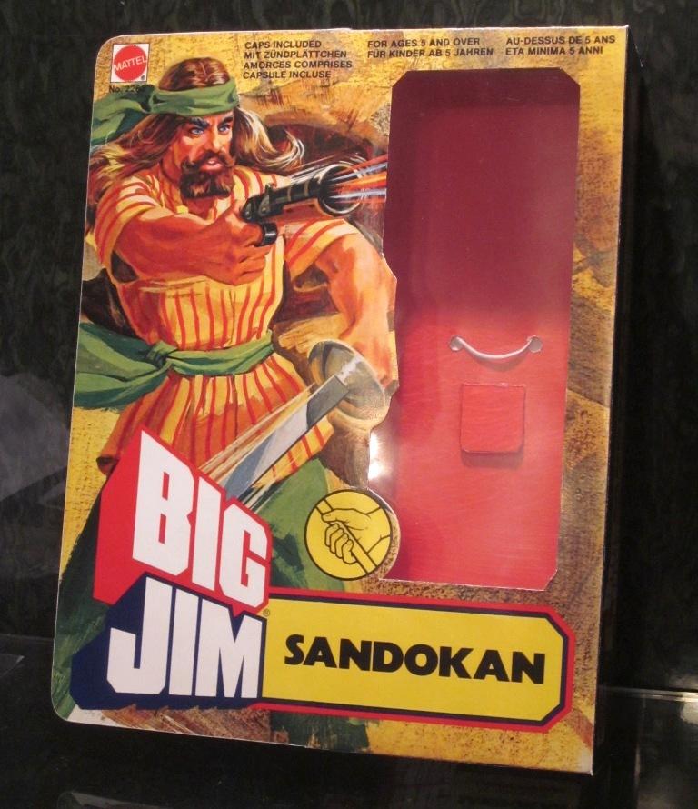 A RICHIESTA : BOX REPRO BIG JIM Img_5210