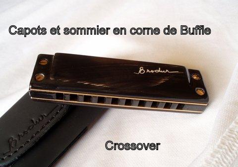 Les harmonicas BRODUR - Page 7 92640310