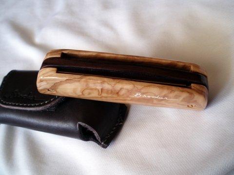 Les harmonicas BRODUR - Page 7 P1010012