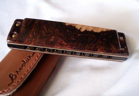 Les harmonicas BRODUR - Page 7 P1010014